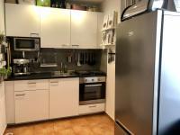 Prodej bytu 1+kk v osobním vlastnictví 33 m², Třebíč