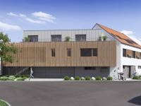Prodej bytu 1+kk v osobním vlastnictví 42 m², Brno