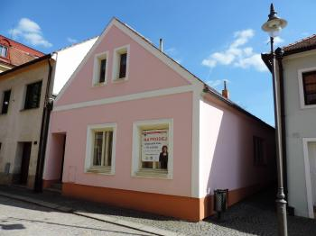 Prodej domu v osobním vlastnictví 623 m², Babice