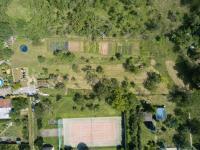 Prodej pozemku 1052 m², Pozořice