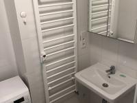 Pronájem bytu 2+kk v osobním vlastnictví 45 m², Brno