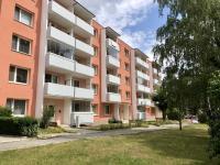 Prodej bytu 2+1 v osobním vlastnictví, 56 m2, Třebíč