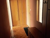 Prodej bytu 3+1 v osobním vlastnictví 72 m², Třebíč