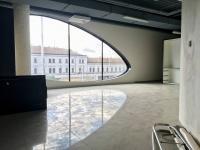 Pronájem komerčního prostoru (obchodní), 103 m2, Brno