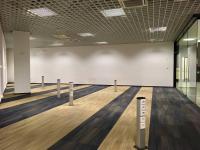 Pronájem komerčního prostoru (obchodní), 96 m2, Brno