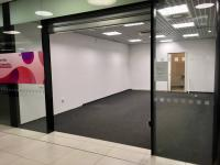 Pronájem komerčního prostoru (obchodní), 42 m2, Brno