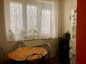Prodej bytu 2+1 v osobním vlastnictví 44 m², Třebíč