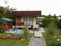 Prodej pozemku, 373 m2, Jemnice