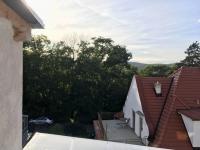 Pronájem bytu 1+kk v osobním vlastnictví, 92 m2, Brno