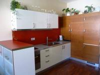 Pronájem bytu 2+kk v osobním vlastnictví, 56 m2, Třebíč