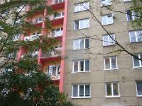 Pronájem bytu 1+1 v osobním vlastnictví, 30 m2, Třebíč