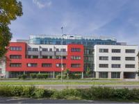 Prodej bytu 3+kk v osobním vlastnictví, 114 m2, Brno