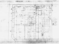 1.NP - Prodej domu v osobním vlastnictví 370 m², Třebíč