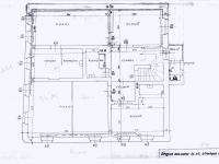 2.NP - Prodej domu v osobním vlastnictví 370 m², Třebíč