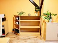 Prodej domu v osobním vlastnictví 370 m², Třebíč