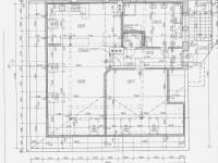 3.NP - Prodej domu v osobním vlastnictví 370 m², Třebíč