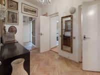 Prodej bytu 3+1 v osobním vlastnictví, 66 m2, Brno