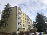 Prodej bytu 4+1 v osobním vlastnictví, 74 m2, Třebíč