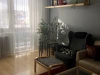Prodej bytu 4+1 v osobním vlastnictví 74 m², Třebíč