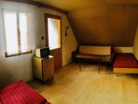 Prodej chaty / chalupy 88 m², Kozlany