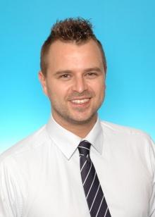 Ing. Jaromír Beneš