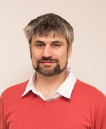 Milan Kolomazník