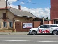 Prodej domu v osobním vlastnictví 85 m², Vlkoš