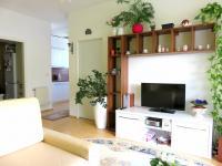 Prodej bytu 2+kk v osobním vlastnictví 54 m², Olomouc