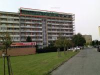 Prodej bytu 2+kk v osobním vlastnictví 33 m², Olomouc