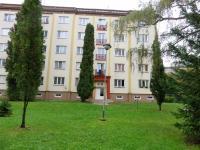 Prodej bytu 2+1 v osobním vlastnictví 57 m², Zlín