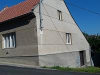 Prodej domu v osobním vlastnictví 120 m², Vícov