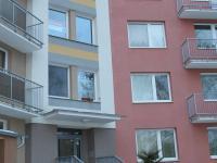 Prodej bytu 2+kk v osobním vlastnictví 61 m², Olomouc