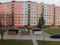Pronájem bytu 1+1 v osobním vlastnictví 32 m², Prostějov