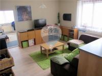 Prodej bytu 3+kk v družstevním vlastnictví 108 m², Prostějov