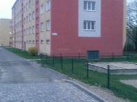 Prodej bytu 4+1 v osobním vlastnictví 73 m², Prostějov