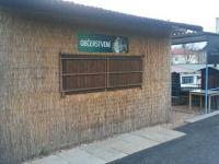 Pronájem restaurace 471 m², Šternberk