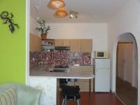 Prodej bytu 2+kk v osobním vlastnictví 42 m², Olomouc