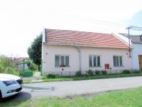 Prodej domu v osobním vlastnictví 90 m², Skrbeň