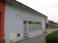 Prodej komerčního objektu 150 m², Bystřice pod Hostýnem