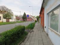 Prodej domu v osobním vlastnictví 150 m², Bystřice pod Hostýnem