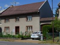 Prodej domu v osobním vlastnictví 200 m², Jezernice