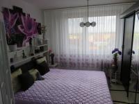 Prodej bytu 3+1 v osobním vlastnictví 71 m², Prostějov