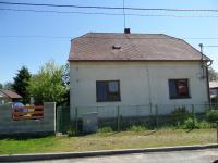 Prodej domu v osobním vlastnictví 110 m², Medlov