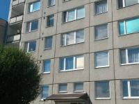 Prodej bytu 4+1 v osobním vlastnictví 95 m², Lutín