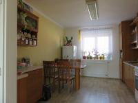 Prodej bytu 2+1 v družstevním vlastnictví 56 m², Lutín