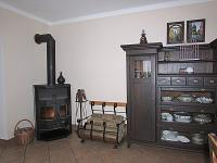 Prodej domu v osobním vlastnictví 150 m², Drahanovice