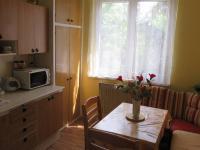 Prodej bytu 2+1 v družstevním vlastnictví 68 m², Prostějov