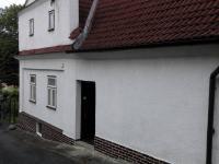 Prodej domu v osobním vlastnictví 160 m², Kelč