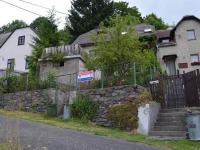 Prodej domu v osobním vlastnictví 90 m², Domašov nad Bystřicí