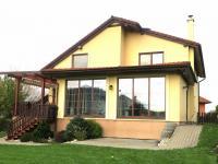 Prodej domu v osobním vlastnictví 485 m², Hranice